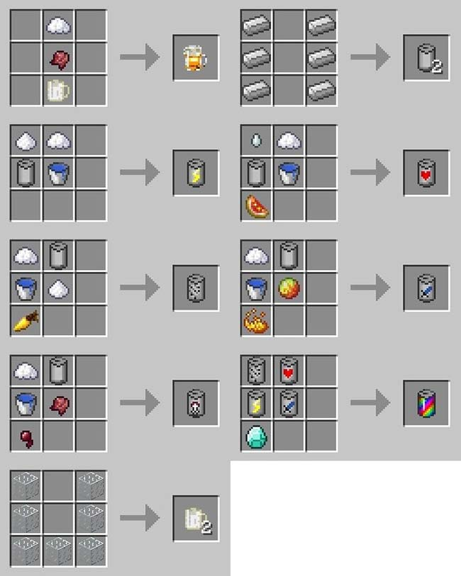 xl-food-mod-for-minecraft-7