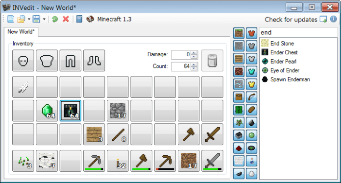 INVEdit_tool-2