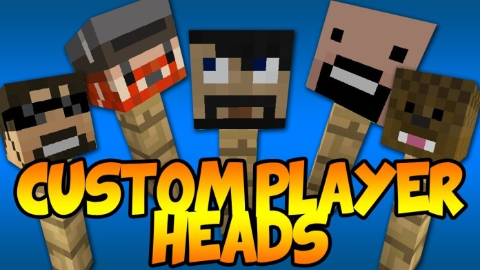 Player-Heads-mod-1