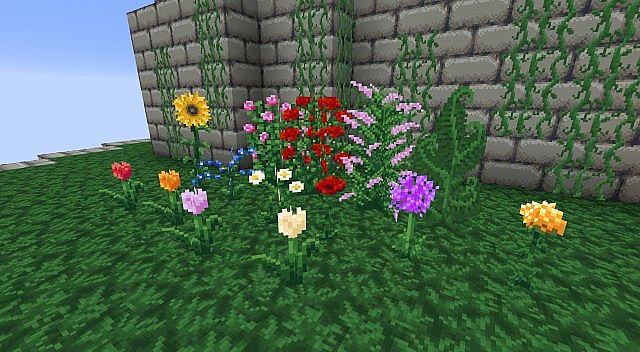 Lodecraft-Survival-pack-minecraft