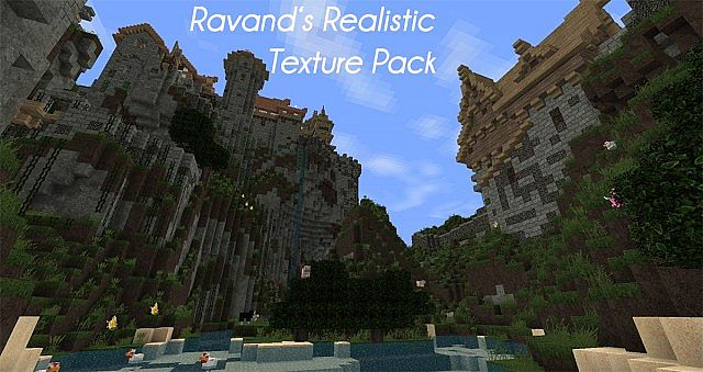 Ravands-Realistic-resource-pack-4