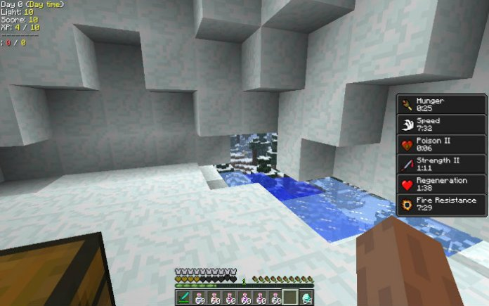 StatusEffectHud-mod-minecraft-3