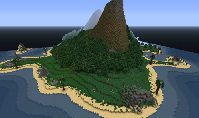 Sunken-Island-Adventure-7