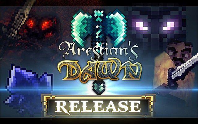 The-Arestians-Dawn-10