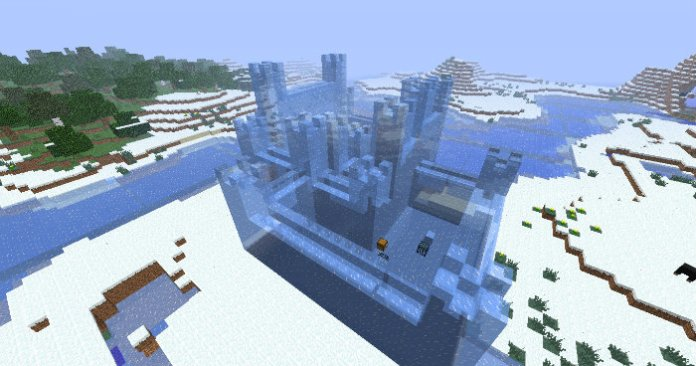 new-dungeon-pack-