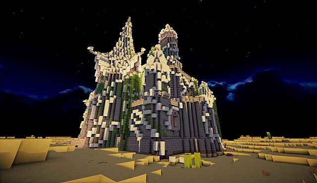 elements-resource-pack