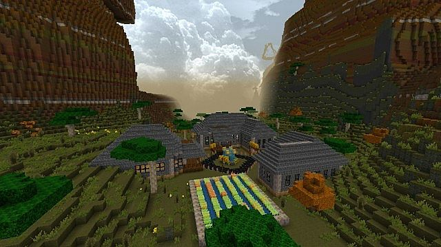 elements-for-minecraft