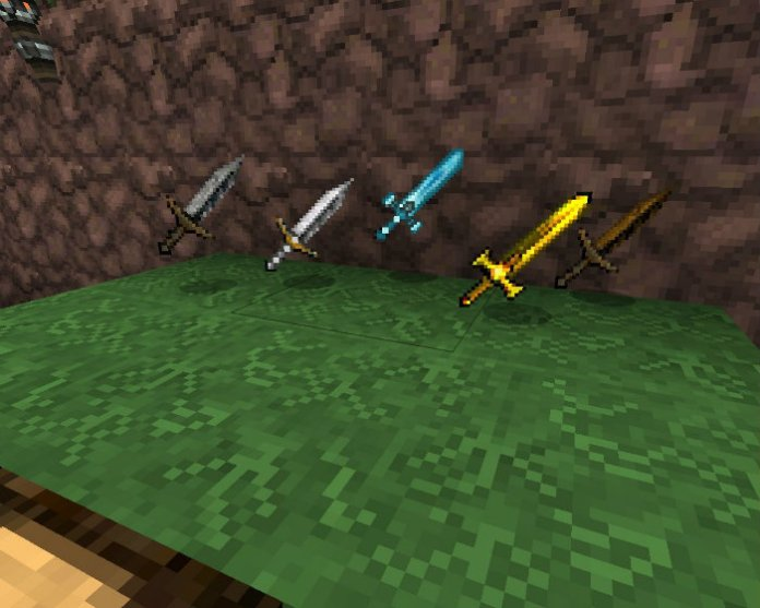 resource-pack-endercraft-5