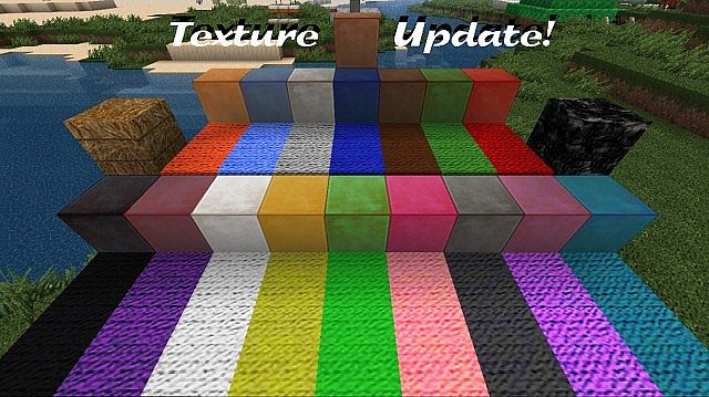 minelol-texture-pack