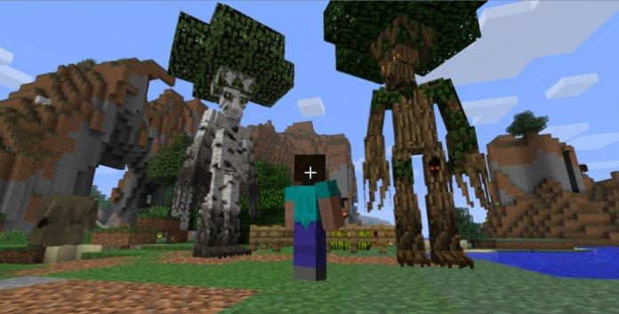 mo-creatures-mod-1