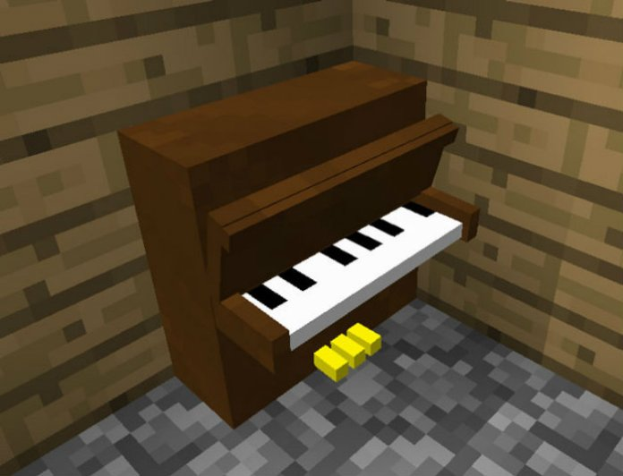 musiccraft-for-minecraft