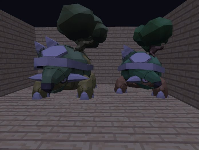 pixelmon-minecraft