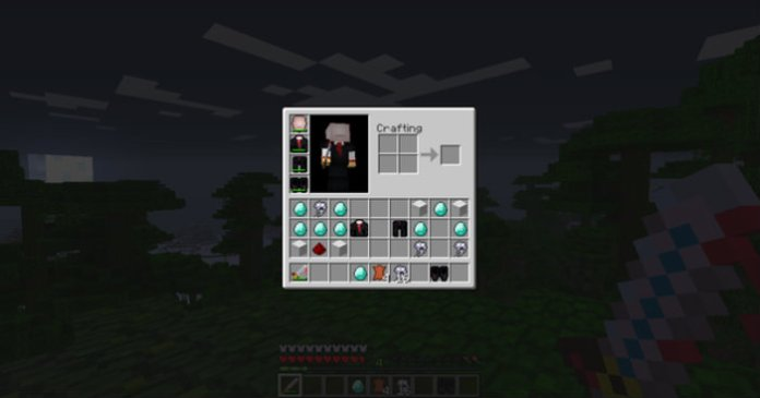 slender-man-in-minecraft