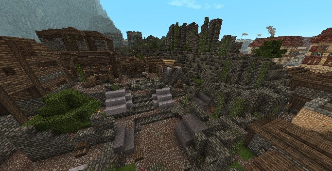 smps-revival-texture-pack-4