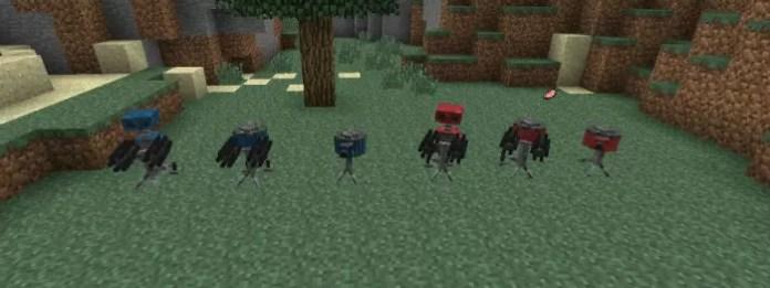 team-fortress-2-mod