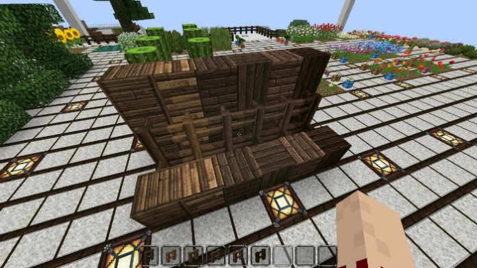 John-Smith-Legacy-texture-pack
