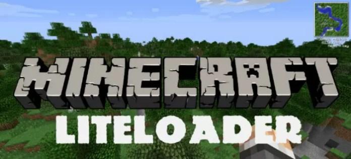 LiteLoader-minecraft