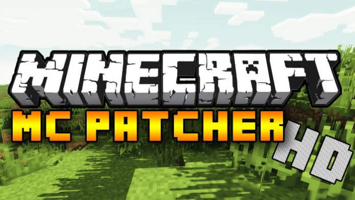 MCPatcher-HD-fix-minecraft