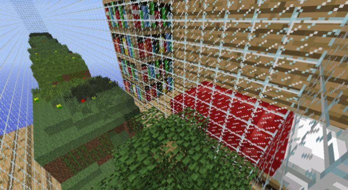 ant-farm-survival-4