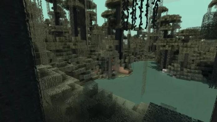 minecraft-azas-arid-pack