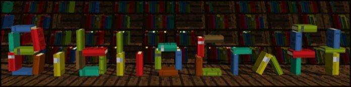 bibliocraft-mod