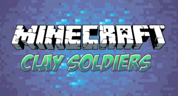clay-soldiers-mod