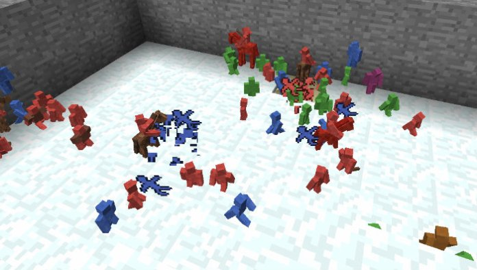 clay-soldiers-3