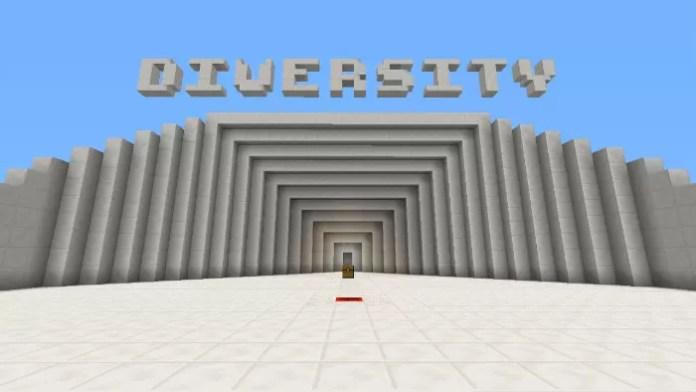 diversity-3