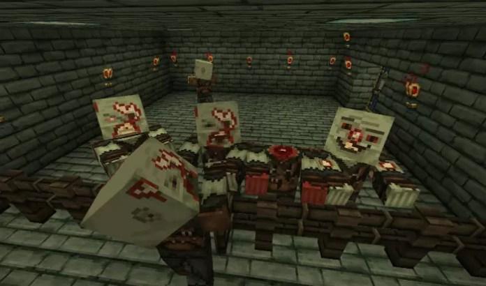dokucraft-the-saga-continues-9