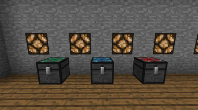 equivalent-exchange-minecraft