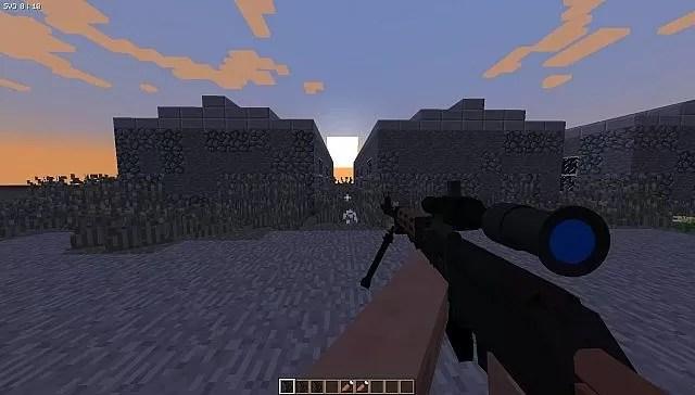 minecraft-apocalyptic-mod
