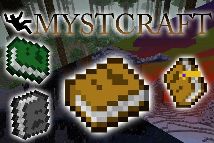 mystcraft writing desk