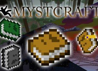 mystcraft