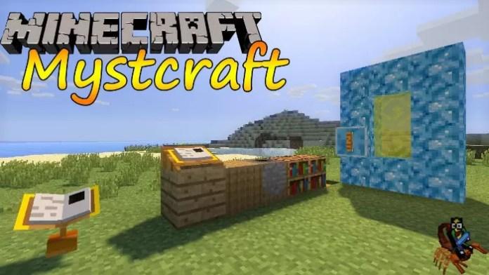 mystcraft-2