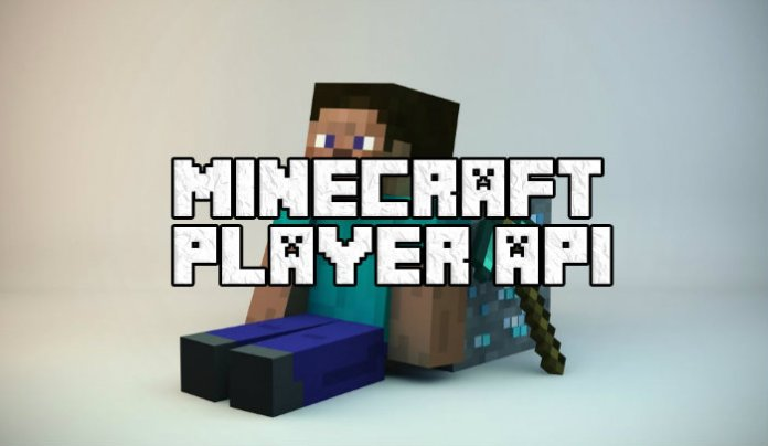 Player API Mod for Minecraft 1 10 2/1 9 4 | MinecraftSix