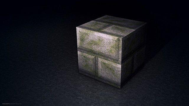 r3d.craft-minecraft