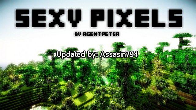 sexy-pixels-returns-6