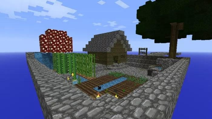 Minecraft Spielen Deutsch Maps Fr Minecraft Ps Edition Bild - Minecraft maps fur ps4 deutsch
