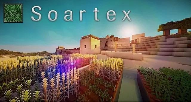 soartex-fanver-resource-pack