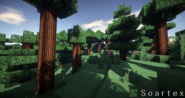 soartex-fanver-minecraft