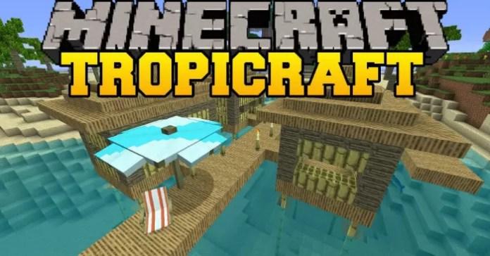 tropicraft-1