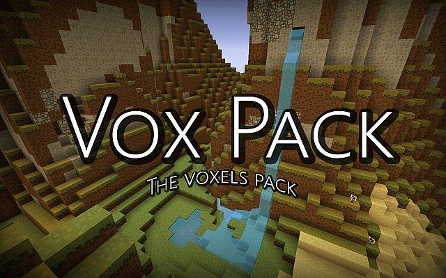 vox-pack-minecraft