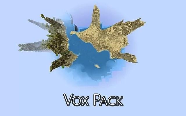 vox-pack-8