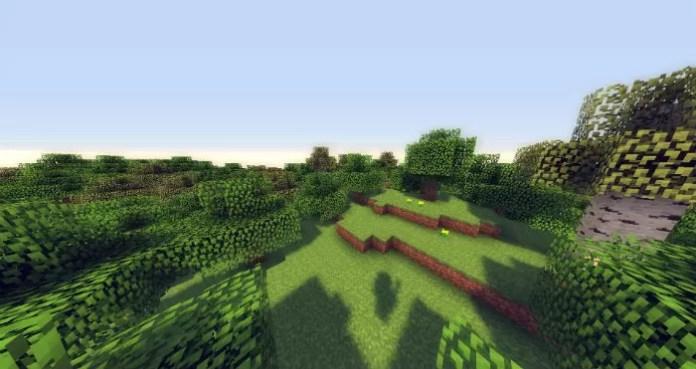 MrMeep_x3s-shaders-2