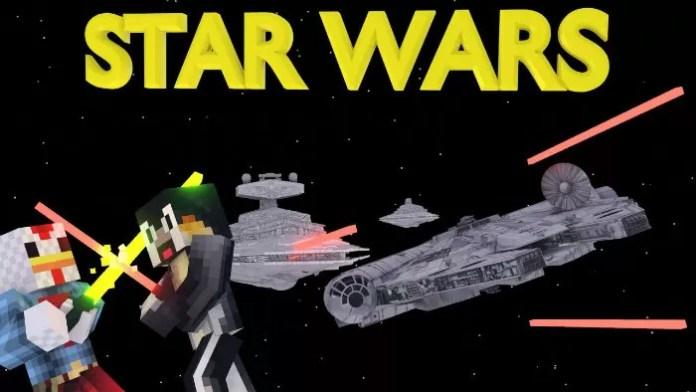 STAR-WARS-mod