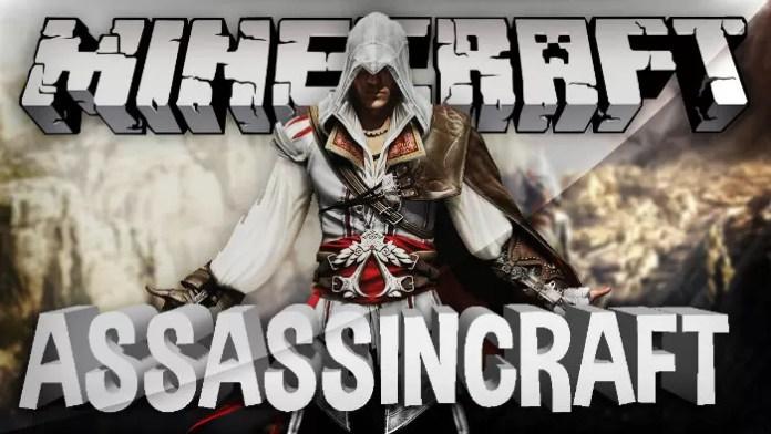 assassincraft-8