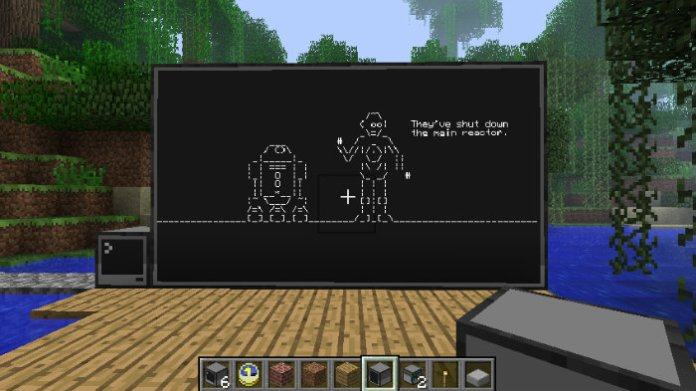 computercraft-code