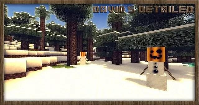 davids-detailed-9