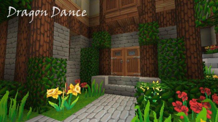 dragon-dance-1