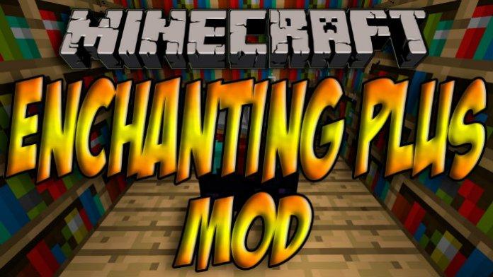 enchanting-plus-minecraft